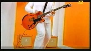 A-Studio - Takie Dela (karaoke version) [А-Студио - Такие Дела] (2002)