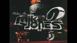Mike Jones ft Ying Yang Twins - Bad