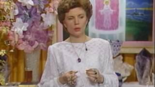 Elizabeth Clare Prophet on Twin Flames Part 1