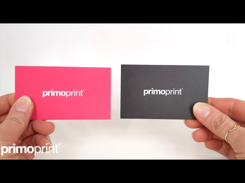 business-card-sizes:-comparing-standard-vs.-european-sizes-|-primoprint