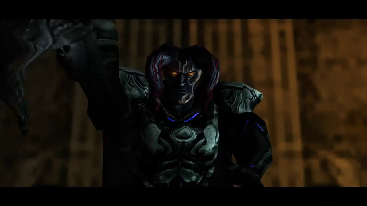 Image result for devil may cry nelo angelo