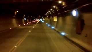 Tunel Sinaloa