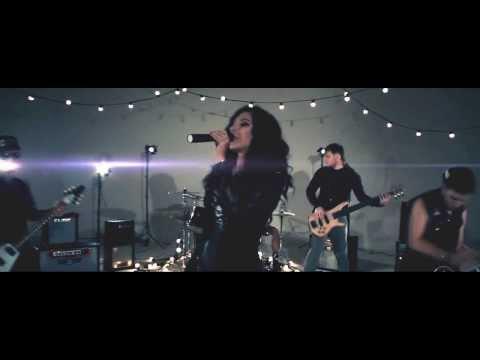 LaScala - В океане людей (Music Video)