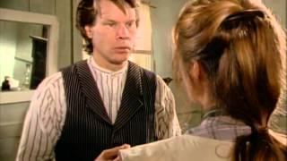 Доктор Куин: Женщина-врач 1 сезон 12 серия День рождения 1993 Гуманитарный вестерн