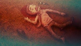 КАК ОТКРЫТЬ ШКАТУЛКУ ? - SALLY FACE 2 ЭПИЗОД - Секреты игры