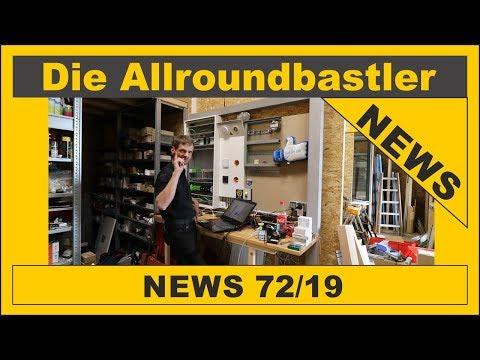 die-allroundbastler---news-72/19