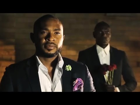 The African Tycoon: Season 1 Premiere
