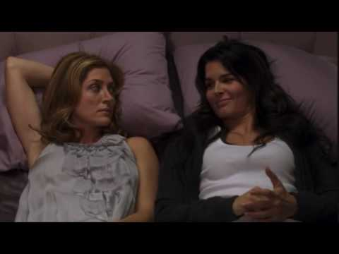 Isles rizzoli working it fanfiction and A Great