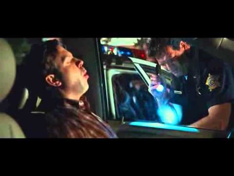 See our jack stands article for detailed instructions. Hall Pass 2011 Fred jerk off in the car - YouTube