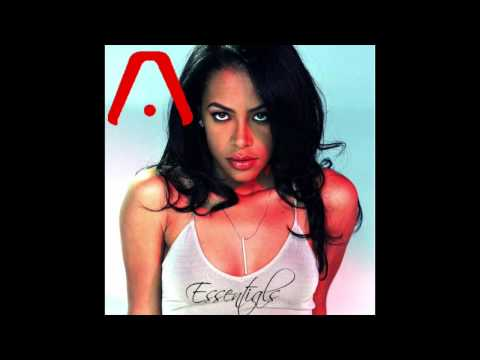 Aaliyah Essentials (Full Greatest Hits Album)