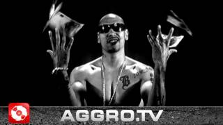 B-TIGHT - DER COOLSTE (OFFICIAL HD VERSION AGGRO BERLIN)