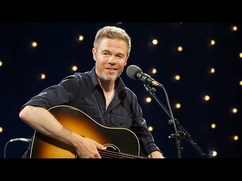 909 in Studio : Josh Ritter - 'The Full Session' | The Bridge