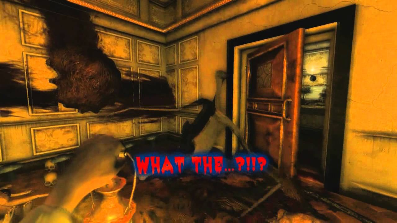 smackers scary funny moments montage amnesia custom stories