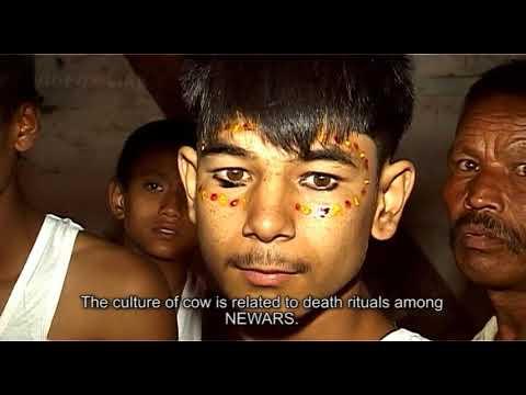 Kirtipur Documentry