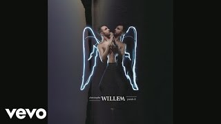 Christophe Willem - Loneliness (Audio)