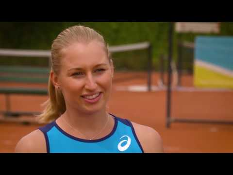 The Importance of playing ANZ Hot Shots Matchplay