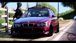 gta-v-non-stop-short-film-gta-stanced-bmw-m5-e39