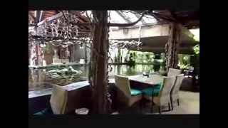 Снейк Хаус Ресторан и Отель  SihanoukVille, Cambodia