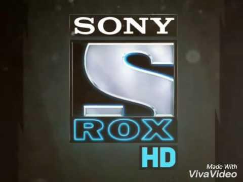 Sony rox hd whistle tone