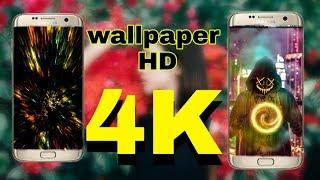 wallpaper hd 4k backgrounds || wallpaper hd 3d || fortnite hd wallpaper 4k screenshot 5