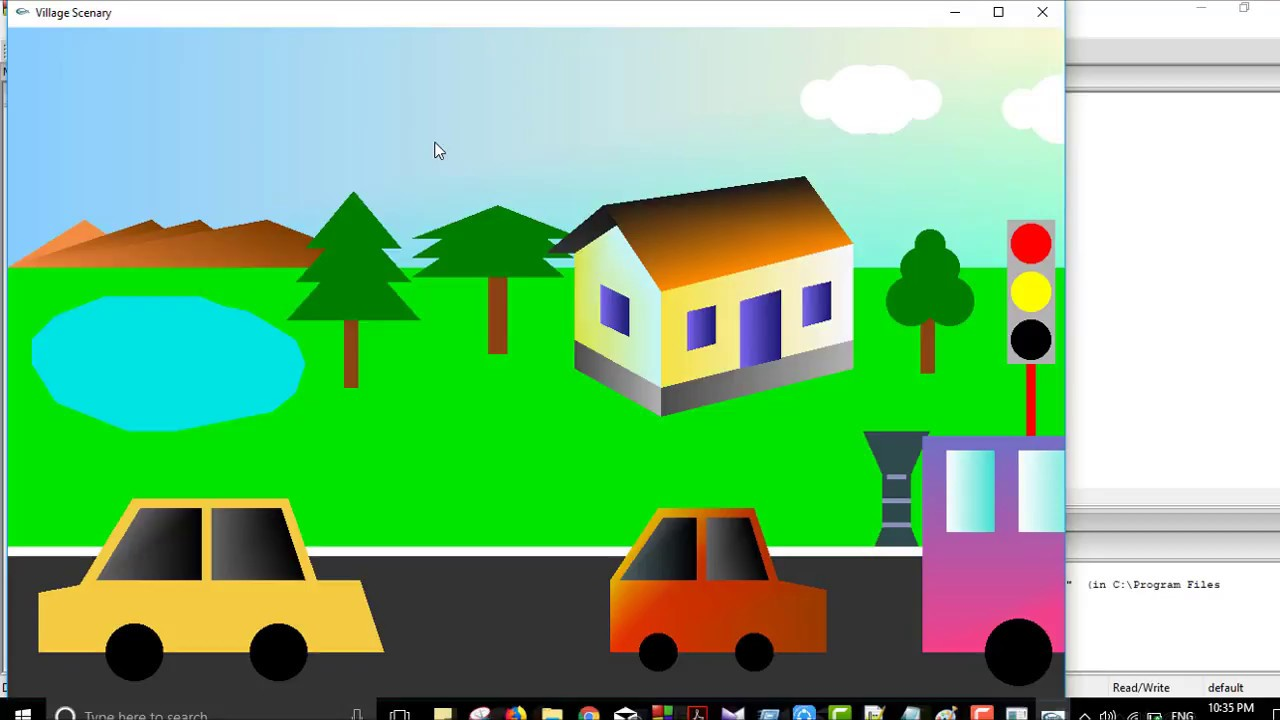 3d Graphics Coding – Wonderful Image Gallery