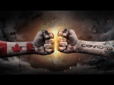 FUREY FACTOR: Civil liberties vs. COVID: Shocking new poll!