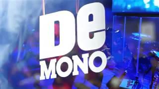 De Mono Osiecka - kameralny koncert z wyjątkowym repertuarem