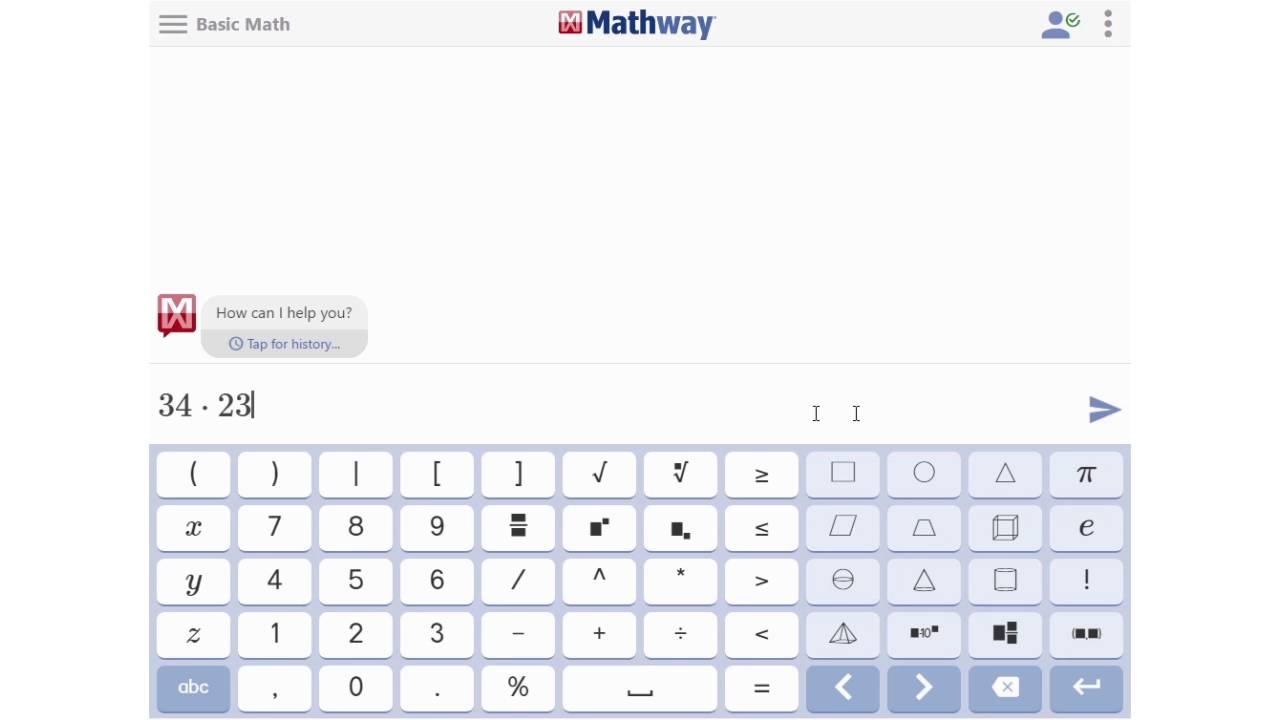 maxresdefault Mathway Premium on phone case, how graph,