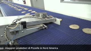 The Pizzelle Company - www.pizzellecookies.com (Italy)