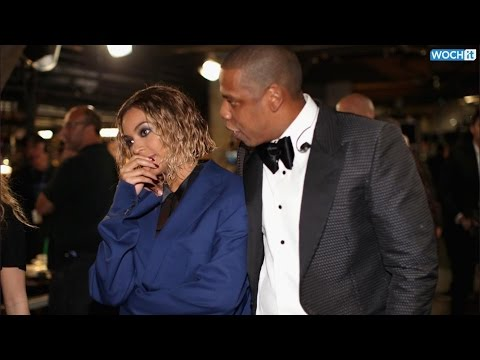 What's Wrong With Beyonce? Singer Raises Concern Amongst Fans as She Sways and Looks Confused