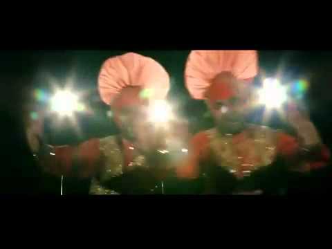 [www.luckylinks.in]Jelly Manjeetpuri -- Billo Ni ft Popsy (Full Video).FLV
