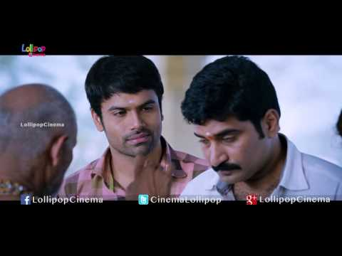 Raju Gari Gadhi Movie   Sone Moriya Song Trailer   Ashwin Babu, Dhanya Balakrishna, Poornima
