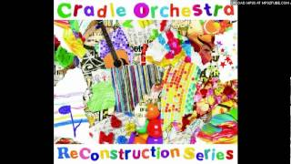 Cradle Orchestra-Don