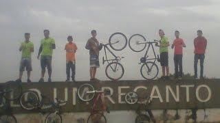 1* Encontro De Bike Em Capivari-SP, Grau e Rl - PARTI- Unidos Capivari - Sp