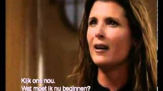 The Bold and the Beautiful 2002 - Sheila shoots Taylor and Brooke.flv