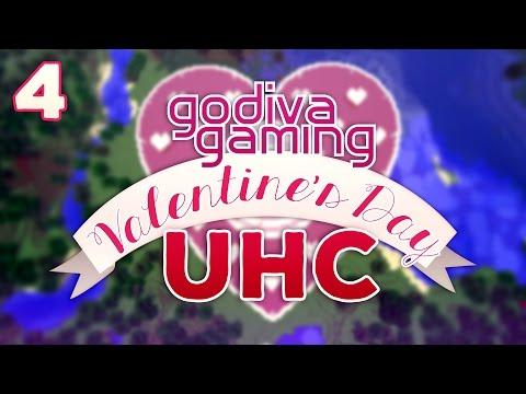 Godiva Gaming Ladies' Choice UHC S12 Ep 4: Greek Mythology