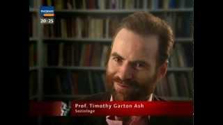 Der Kommunismus - Geschichte einer Illusion Teil 3 - Zerfall der Macht