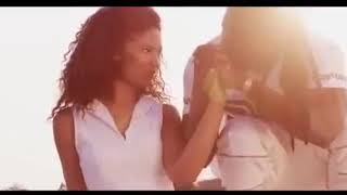 Davido   Love Feat  Tiwa Savage Official Video 2018