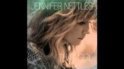 Jennifer Nettles - Know You Wanna Know (That Girl Album Leak)