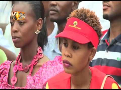 Flipside: Manifesto 'Msitutishe' (24.02.2017)