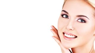 Skin Self Exam - Toronto Cosmetic Clinic Thumbnail