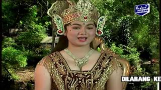 Download Jithul Sumarji Feat Via - Damar Wulan (Official Music Video)