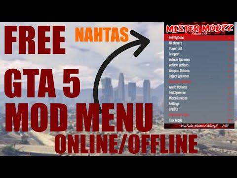 Baixar RaTeT MoDz - Download RaTeT MoDz   DL Músicas