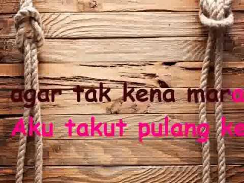 Karaoke Rita Sugiarto - Mati Aku (Tanpa Vokal) / Remix