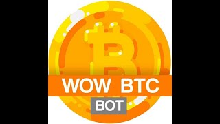 bitcoin trade pietų afrika)