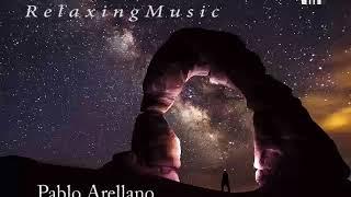 Music for REIKI by Pablo Arellano