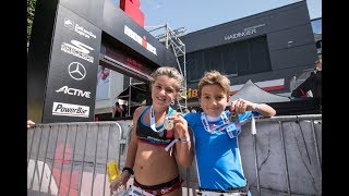 Video IRONKIDS 2017 download MP3, 3GP, MP4, WEBM, AVI, FLV Juni 2018