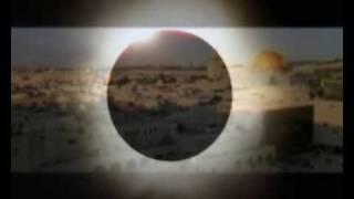 Sonnen und Mondfinsternis für Imam Mahdi - 1/6 Islam Ahmadiyya