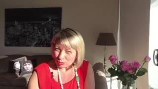 БЛИЗНЕЦЫ- ГОРОСКОП на ИЮЛЬ 2017 года от Angela Pearl.