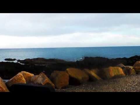 harbours ( part 2 )